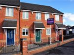 Thumbnail to rent in Huntington Terrace Road, Cannock