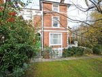 Property history 29 Lansdowne Road, Tunbridge Wells, Kent TN1