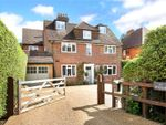 Thumbnail for sale in Gregories Road, Beaconsfield, Buckinghamshire
