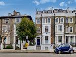 Thumbnail to rent in Aldridge Road Villas, London