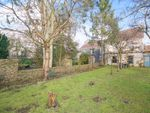 Thumbnail for sale in Emersons Green Lane, Emersons Green, Bristol