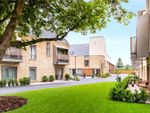 Thumbnail to rent in Steepleton, Cirencester Road, Tetbury, Glos