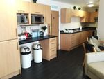 Thumbnail to rent in Operational Liverpool Student Investment, Henry Street, Liverpool