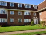 Thumbnail for sale in Buckingham Close, Hornchurch, Essex