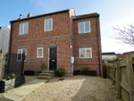 Thumbnail to rent in St. James Green, Thirsk