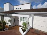 Thumbnail for sale in Whidborne Avenue, Torquay
