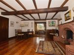 Thumbnail for sale in Plough Road, Smallfield, Horley, Surrey