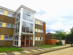Thumbnail for sale in Bilsby Lodge, Chalklands, Wembley