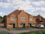 Thumbnail to rent in Old Bisley Road, Frimley, Surrey