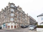 Thumbnail for sale in Laverockbank Avenue, Trinity, Edinburgh