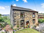 Thumbnail for sale in Longfield Road, Todmorden