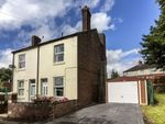 Thumbnail for sale in Normacot Road, Longton, Stoke-On-Trent