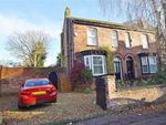 Thumbnail for sale in Northen Grove, West Didsbury, Manchester