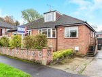 Thumbnail for sale in Linda Grove, Cowplain, Waterlooville