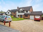 Thumbnail for sale in Netherwood Court, Martlesham Heath, Ipswich