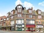 Thumbnail for sale in Temple Street, Llandrindod Wells, Powys