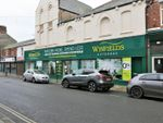 Thumbnail for sale in Cavendish Street, Barrow-In-Furness