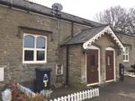 Thumbnail to rent in Lords Hill, Coleford