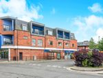 Thumbnail for sale in Broadwater Road, Romsey