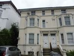 Thumbnail for sale in Lesley Place, Buckland Hill, Maidstone