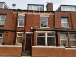 Thumbnail for sale in Copperfield View, Leeds