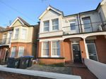Thumbnail to rent in Wyndham Avenue, Margate, Kent