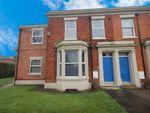 Thumbnail to rent in Watling Street Road, Fulwood