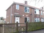 Thumbnail to rent in Beecheno Road, Norwich