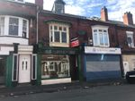 Thumbnail to rent in Hexthorpe Road, Doncaster, South Yorkshire
