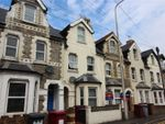 Thumbnail for sale in Pell Street, Reading, Berkshire