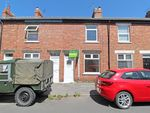 Thumbnail to rent in Powell Street, Harrogate