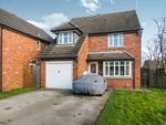 Thumbnail for sale in Cherry Tree Close, Elton, Chester