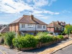 Thumbnail for sale in Sherwood Road, Seaford