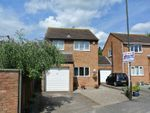Thumbnail for sale in Sivell Close, Longford, Gloucester