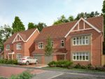 Thumbnail for sale in The Primrose, Wildflower Rise, Mansfield