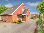 Thumbnail for sale in Sarson Close, Andover