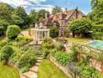 Thumbnail for sale in Priorsfield Road, Hurtmore, Godalming, Surrey