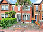 Thumbnail for sale in Clock House Road, Beckenham