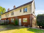Thumbnail to rent in Canterbury Road, Farnborough
