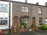 Thumbnail for sale in Haigh Road, Haigh, Wigan, Greater Manchester