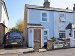 Thumbnail for sale in Breakspeare Road, Abbots Langley
