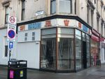Thumbnail to rent in Byres Road, Glasgow