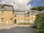 Thumbnail to rent in Ranmoor Grange, Ranmoor Park Road, Sheffield, South Yorkshire