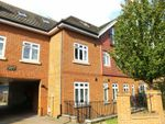 Thumbnail for sale in Goldsworth Road, Woking