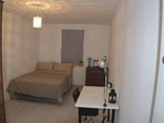 Thumbnail to rent in Wightman Road, London