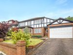 Thumbnail for sale in Garden Road, Bromley