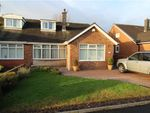 Thumbnail for sale in Hawthorn Crescent, Preston