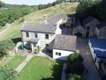 Thumbnail for sale in Cleeve Hill, Cheltenham