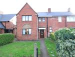 Thumbnail to rent in Weldon Crescent, High Heaton, Newcastle Upon Tyne