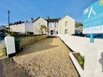 Thumbnail for sale in Lymington Road, Torquay